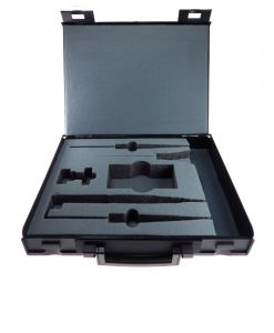 TME-FCK02-Standard-Carry-Case-for-Temperature-Measurement-Probes