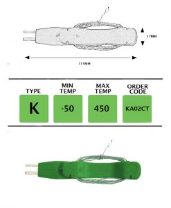 TME-KA02CT-Fine-Wire-Probe-with-Cable-Tidy