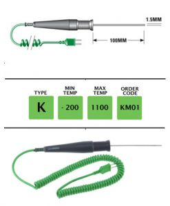 TME-KM01-General-Purpose-Temperature-Probe