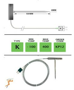 TME-KP12-T-Bar-Heavy-Duty-Oven-Needle-Temperature-Probe-Layer