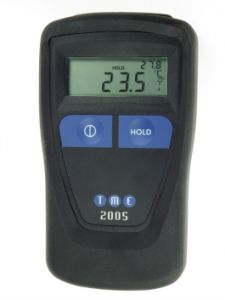 TME-MM2005-Digital-Handheld-Thermocouple-Thermometer-with-Hold-Function