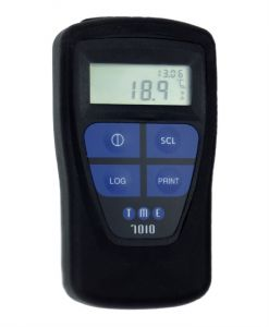 MM7010 - Thermo Bluetooth Logging Thermocouple Thermometer