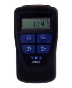 TME-MM2008-Thermocouple-Handheld-Thermometer-with-Timer