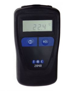 TME-MM2040-Thermistor-Digital-Thermometer