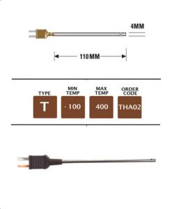 TME_THA02_still_air_temperature_probe
