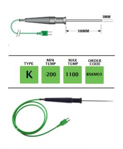 TME-BSKM03-Budget-General-Purpose-Temperature-Probe