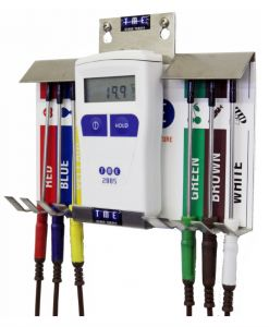 TME-CA2005-PKW-Handheld-Digital-Thermometer-with-6-Probes