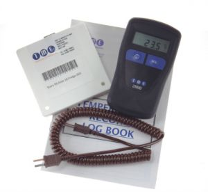 TME-FSP1-Cold-Storage-Temperature-Monitoring-Kit-with-MM200-Digital-Thermometer-and-Simulant-Probe