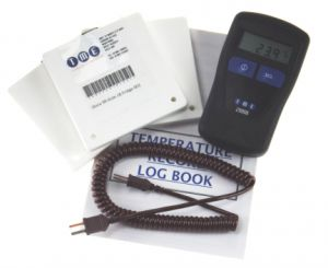 TME-FSP2-Cold-Storage-Temperature-Kit-with-MM2000-and-3-Simulant-Probes