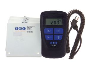 TME-FSP2-MM7000-2D-ThermoBarScan-Thermometer-with-3-Simulant-Temperature-Probes