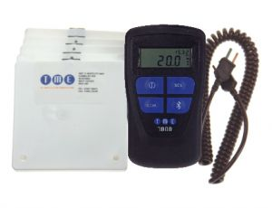TME-FSP3-MM7000-ThermoBarScan-Thermometer-with-5-Simulant-Temperature-Probes
