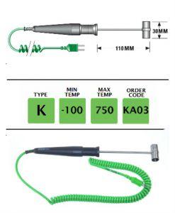 TME-KA03-Moving-Air-Temperature-Probe-Layer