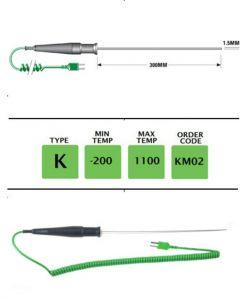 TME-KM02-General-Purpose-Immersion-Temperature-Probe
