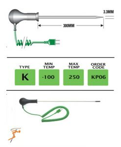 TME-KP06-K-Type-General-Purpose-Needle-Temperature-Probe-Layer