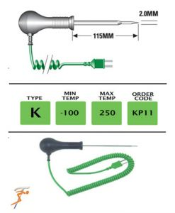 TME-KP11-K-Type-Reduced-Tip-Needle-Temperature-Probe-Layer