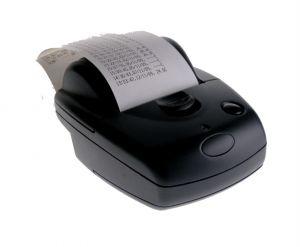 MMPRINT_Bluetooth_Printer.JPG