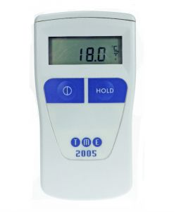 TME-CA2005-Handheld-Digital-Thermometer-with-Hold-Function