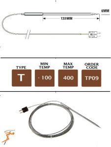 TP09_oven_needle_temperature_probe