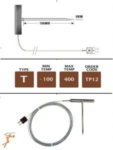 TP12_t-bar_heavy_duty_oven_needle_temperature_probe