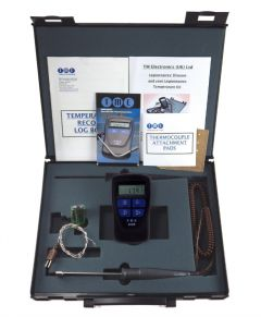 TME-LEGK4-T-Type-Legionnaires-Temperature-Monitoring-Kit-with-Dual-Surface-Immersion-Probe
