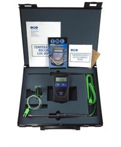 TME-LEGK6-Legionnaires-Temperature-Monitoring-Kit-with-MM2008-and Dual-Surface-Immersion-Probe