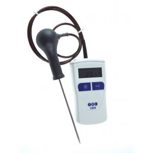 MMCombi-W_HandheldThermometerwithNeedleProbe.JPG