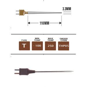 THP05_plug_mounted_needle_temperature_probe.jpg