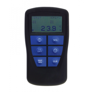 MM2120_Dual_Input_Thermocouple_Thermometer_w/_MIN/MAX_HOLD_DIFF