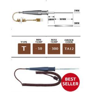 TA12_flat_food_temperature_probe_Best_Seller.