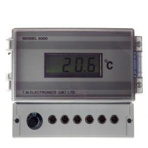 TME-4056-Six-Input-PRT-Wall-Mount-Thermometer