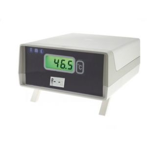 TME-6000-Single-Input-Thermocouple-Bench-Instrument