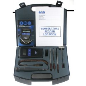 TME-FK1-T-Type-Food-Temperature-Kit-with-MM2000--Digital-Thermometer-and -Plug-Mounted-Probes