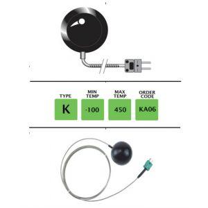 TME-KA06-Black-Body-Air-Temperature-Probe-Layer