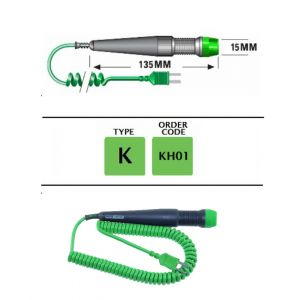 TME-KH01-Handle-for-K-Type-Plug-Mounted-Temperature-Probes
