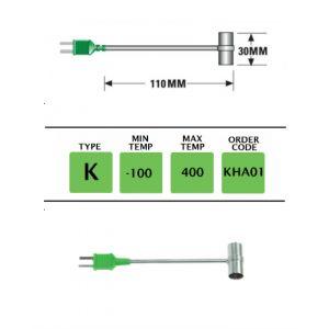TME-KHA01-Plug-Mounted-Moving-Air-Temperature-Probe