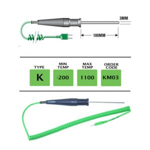 TME-KM03-General-Purpose-Immersion-Temperature-Probe-Layer