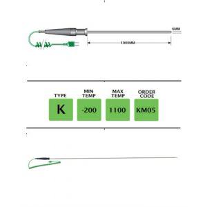 TME-KM05-General-Purpose-Immersion-Temperature-Probe-Layer