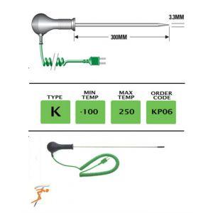 TME-KP06-K-Type-General-Purpose-Needle-Temperature-Probe-Layer