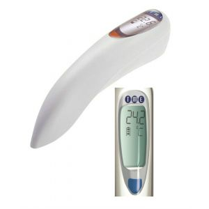 SOLO_T_Handheld_Thermometer_with_Socket