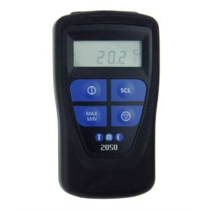 TME-MM2050-PT100-Digital-Handheld-Thermometer