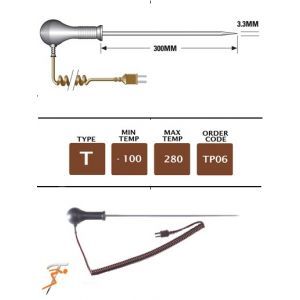 TME-TP05-Extended-Needle-Temperature-Probe