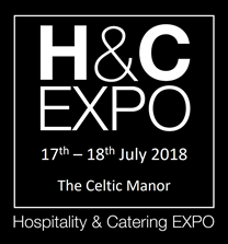 TME to Exhibit at first-ever H&C EXPO at Celtic Manor on 17-18 July 2018