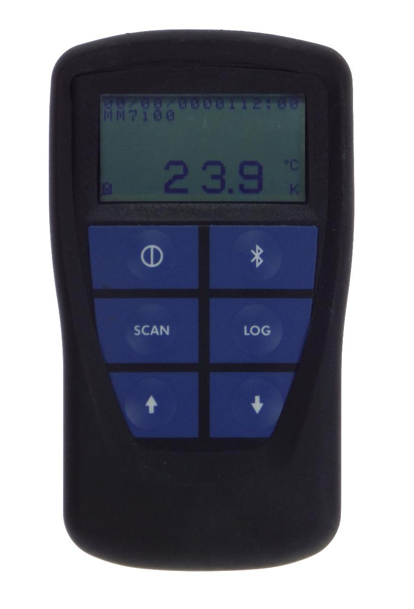 MM7100-2D
