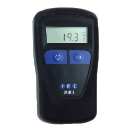 MM2000 Thermometer