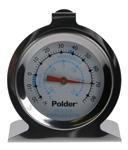 Dial Fridge/Freezer Thermometer Stocking Filler