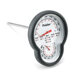 Dual Dial Oven/Meat Thermometer Stocking Filler